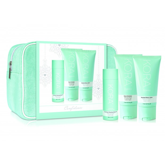 kora_organics_confidence_body_trio_pack