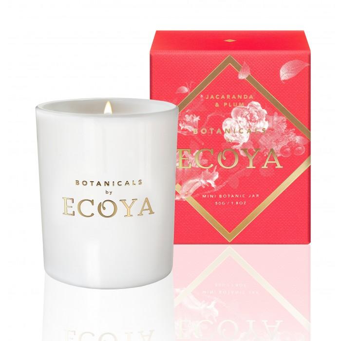 ecoya_botanicals_mini_botanic_jar_candle_-_jacaranda_plum_50g