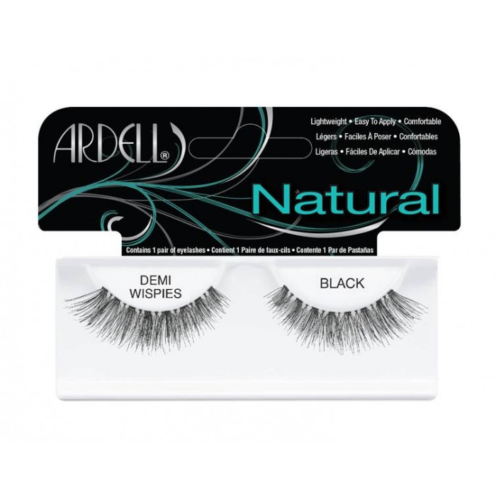 ardell_natural_lashes_demi_wispies_black_1_x_pair