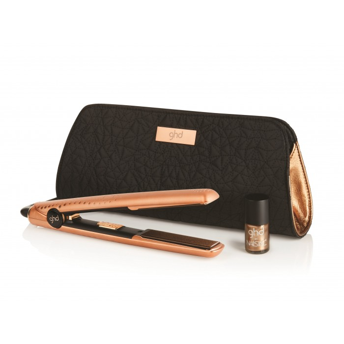 ghd_copper_luxe_v_classic_styler_gift_set