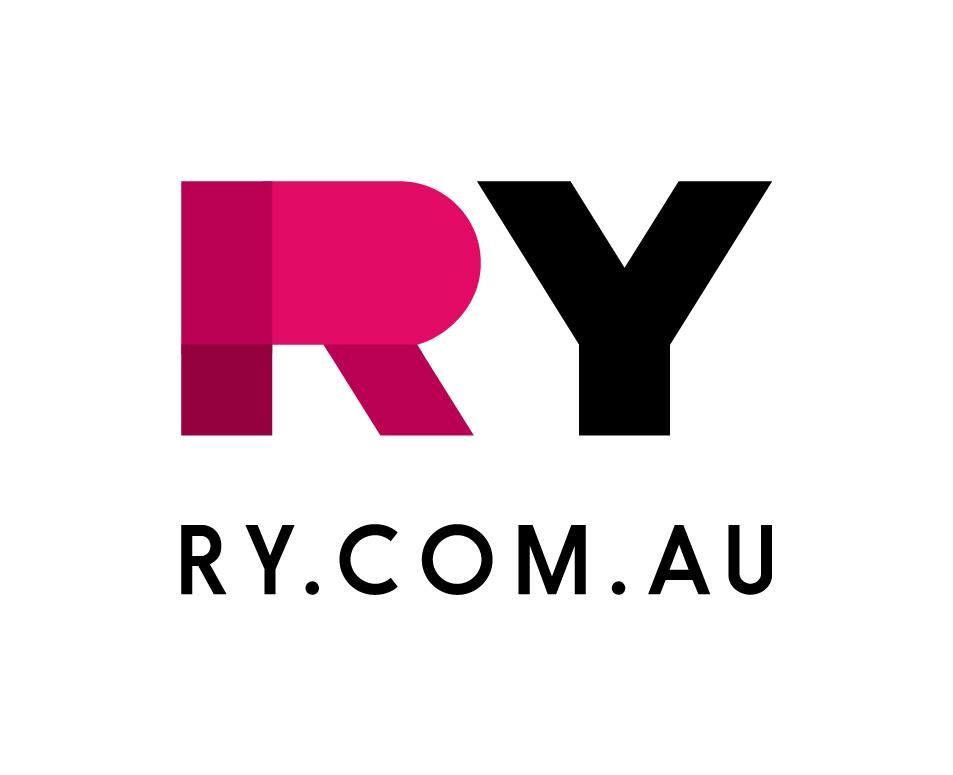 ry_logo_site-lg-v-colour