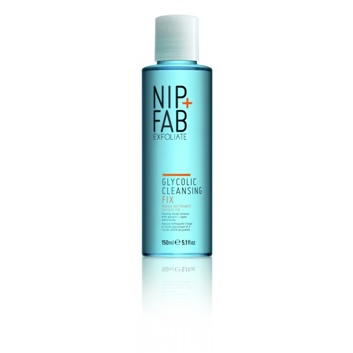 nip_fab_skin_glycolic_cleansing_fix_150ml