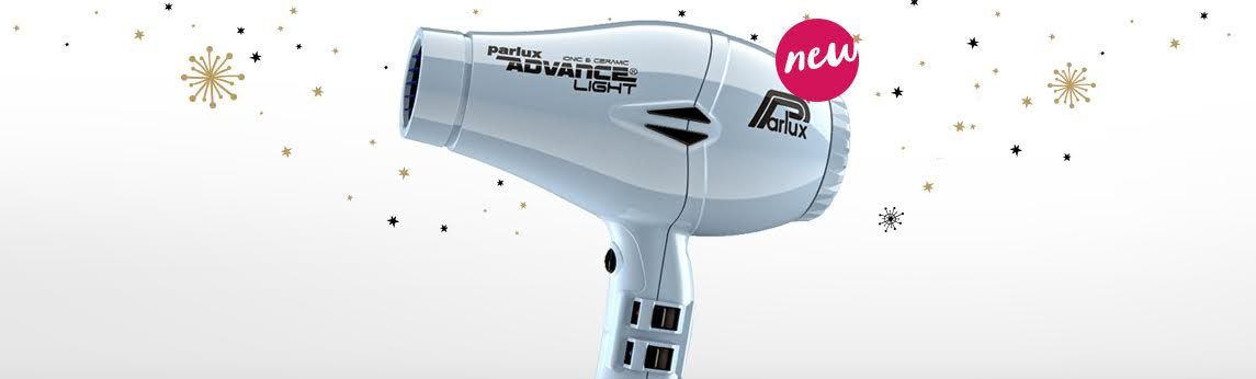 The Best New Hairdryer Could Be Yours...