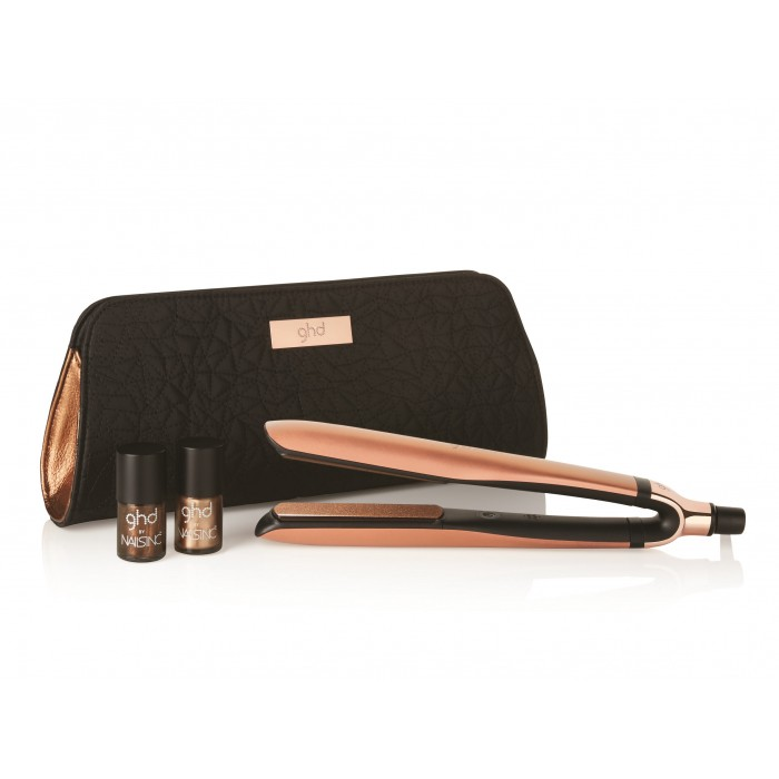ghd_copper_luxe_platinum_styler_gift_set