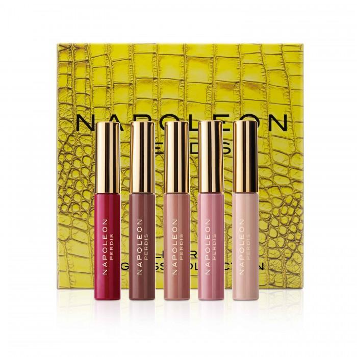 napoleon_perdis_lip_art_lip_gloss_collection