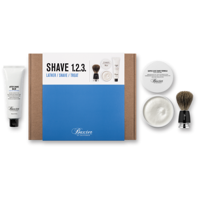 shave-123-small
