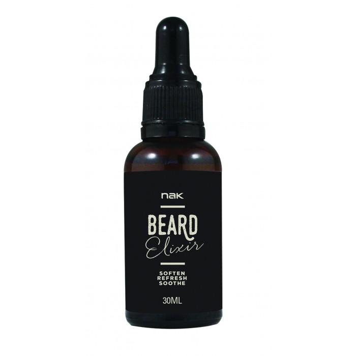 nak_beard_elixir_30ml