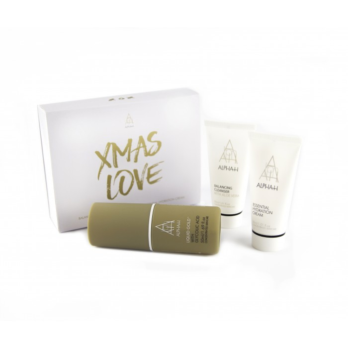 alpha-h_xmas_love_gift_pack