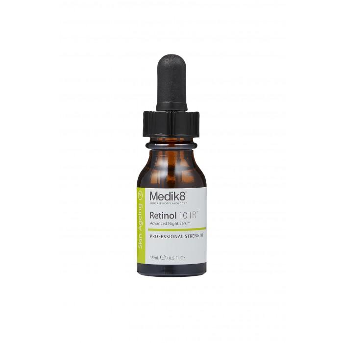 medik8_retinol_10tr_advanced_night_serum_15ml