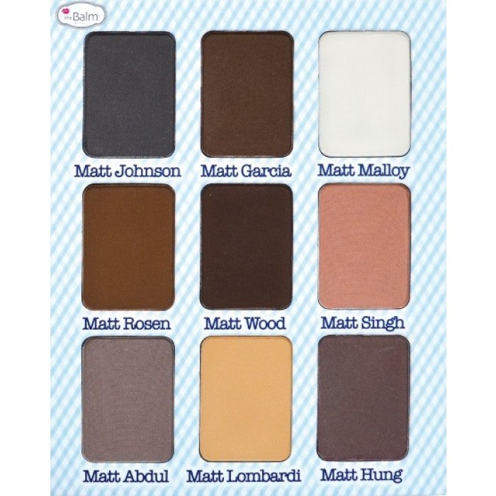 the_balm_meet_matt_e_nude_eyeshadow_palette_25.5g