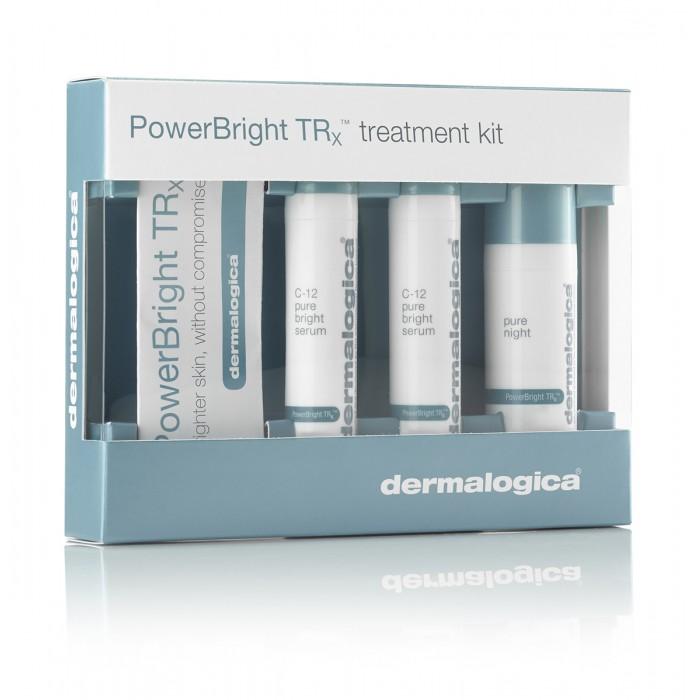 derm_powerbright_skin_kit_2015