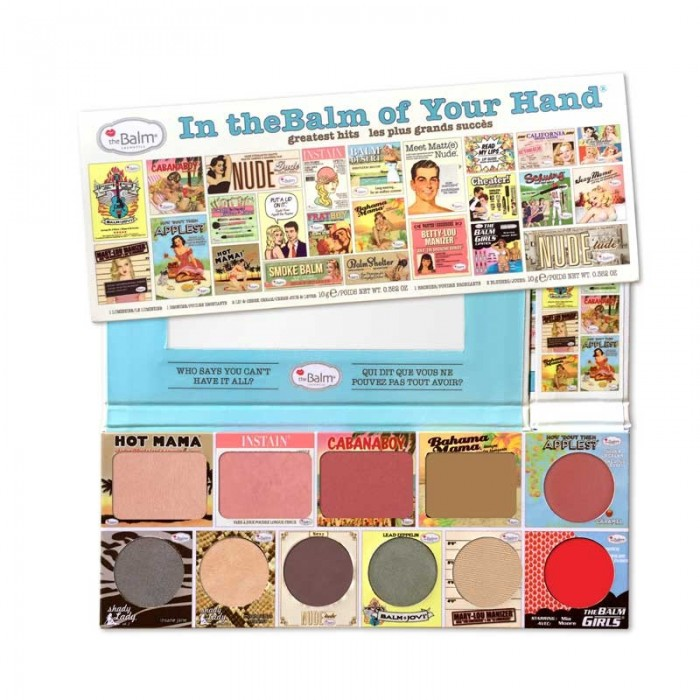 the_balm_in_the_balm_of_your_hand_all-in-on_face_palette_7g
