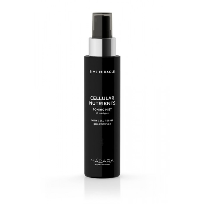 madara_organic_skincare_time_miracle_cellular_nutrients_toning_mist_100ml