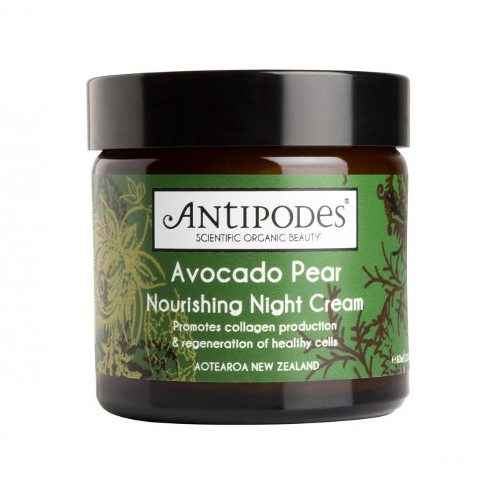 antipodes_avocado_pear_nourishing_night_cream_60ml