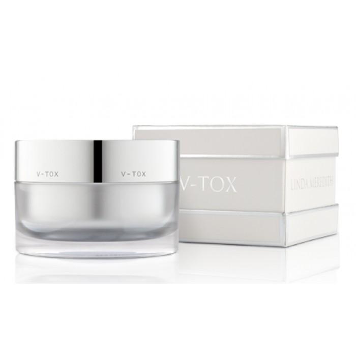 linda_meredith_v-tox_anti-wrinkle_cream_50g