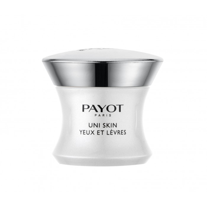 payot_uni_skin_yeux_et_levres_unifying_perfecting_eye_and_lip_balm_15ml