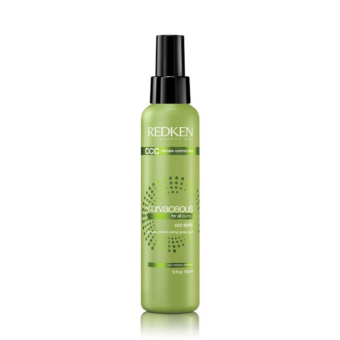 redken_curvaceous_ccc_spray_climate_control_caring_spray-gel_150ml