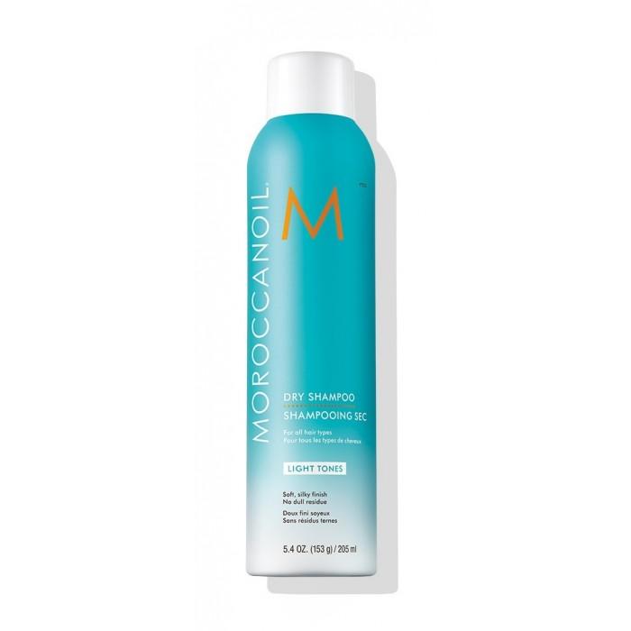 moroccanoil_dry_shampoo_light_tones_205ml
