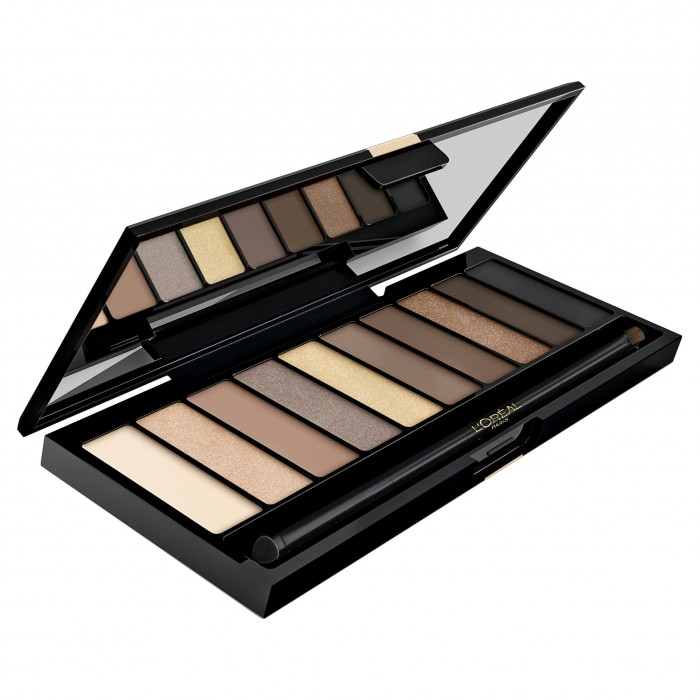 loreal_paris_colour_riche_la_palette_nude_eyeshadow_palette_02_beige_2