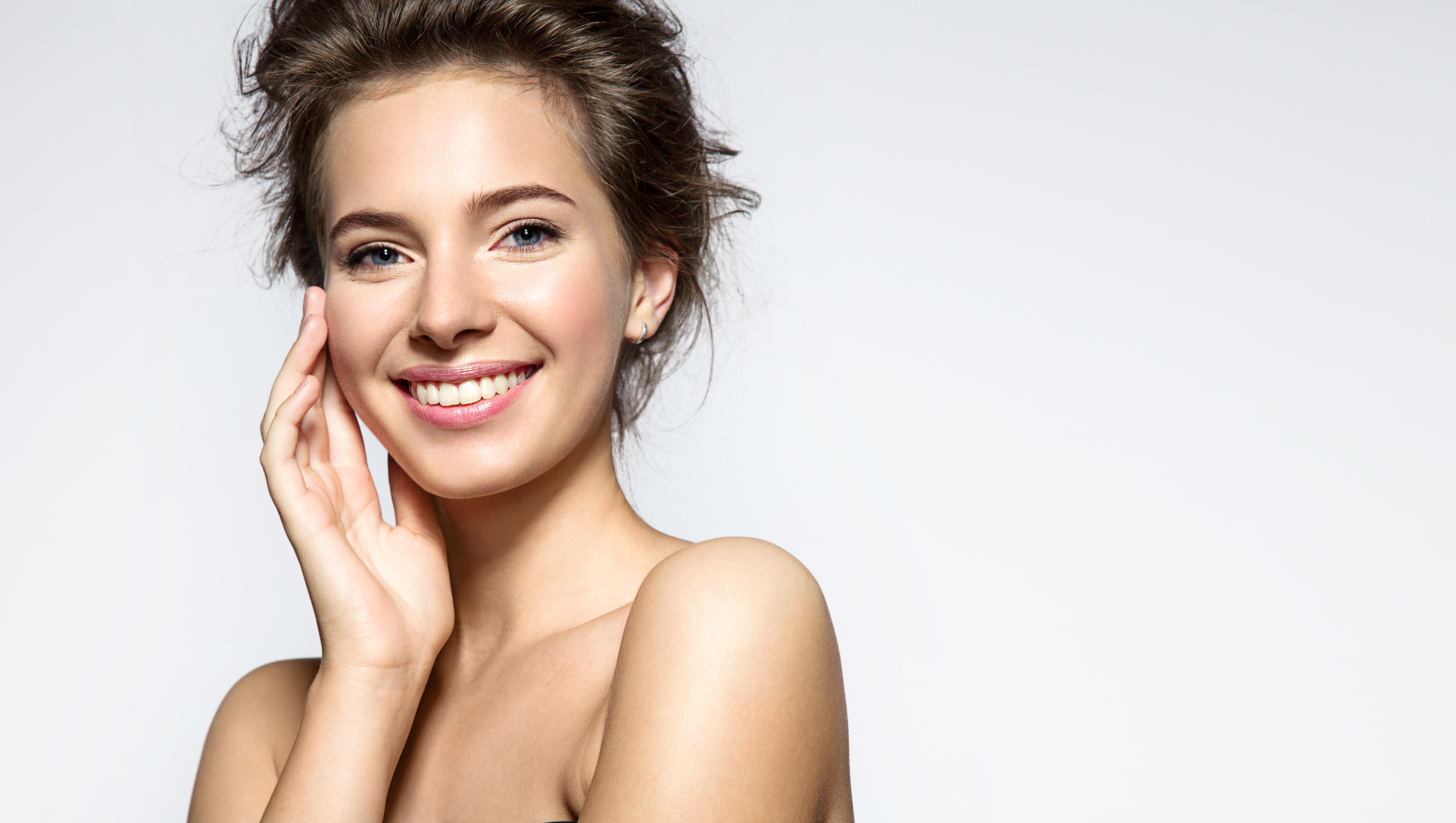 Skincare That's Tailored For You