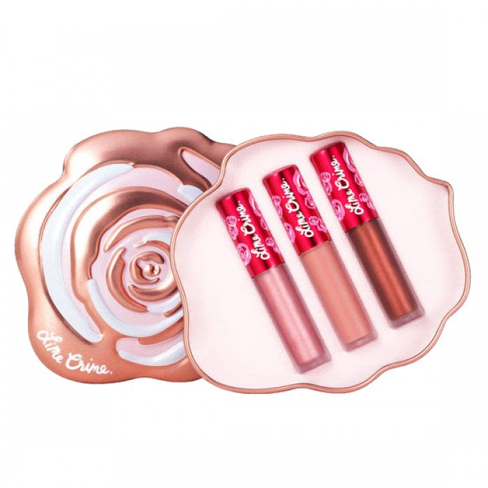 lime_crime_velve-tins_mini_velvetines_trio_set_-_champagne_rose