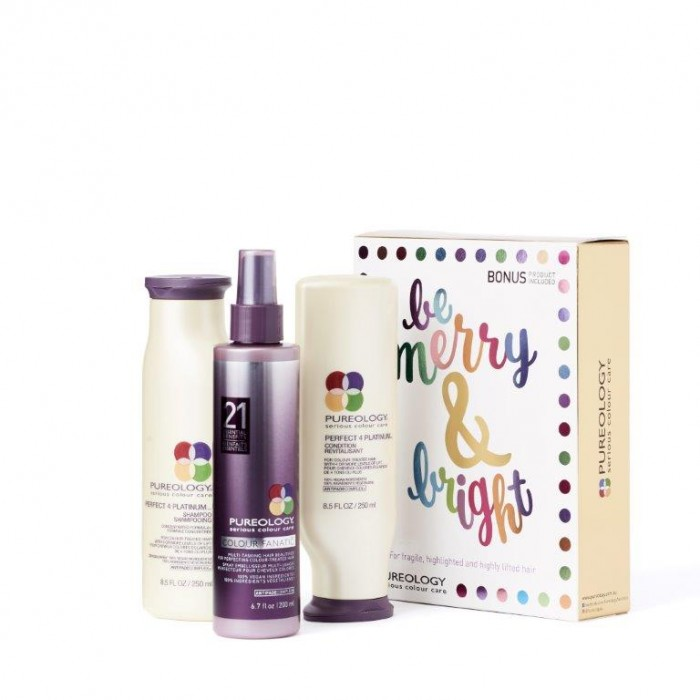 pureology_perfect_for_platinum_pack__79.45