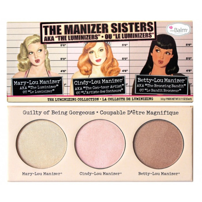 the_balm_the_manizer_sisters_aka_the_luminzers_collection_3g