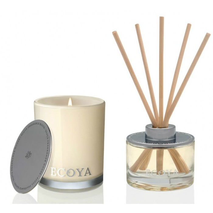 ecoya_mini_madison_candle_and_mini_reed_diffuser_set_-_vanilla_bean