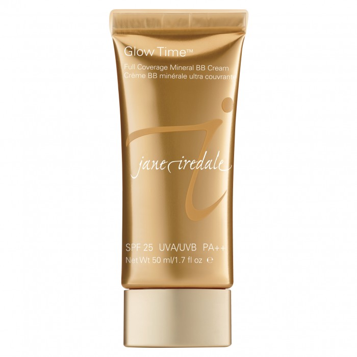 jane_iredale_glow_time_mineral_bb_cream_50ml