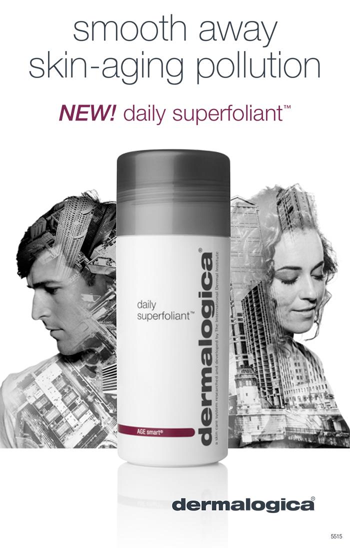 Daily+Superfoliant+eBlast+Template+1