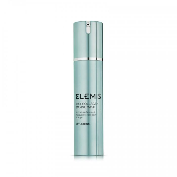 elemis_pro-collagen_marine_mask_50ml (1)