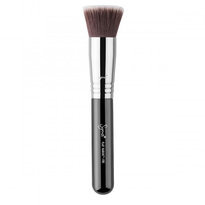 sigma_beauty_f80_flat_kabuki_brush