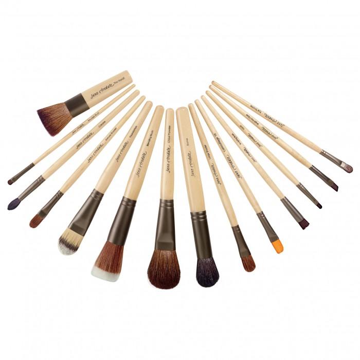 jane_iredale_professional_brush_set