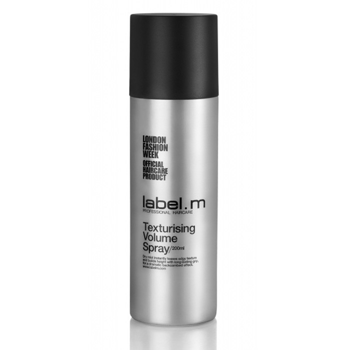 texturising-volume-spray-