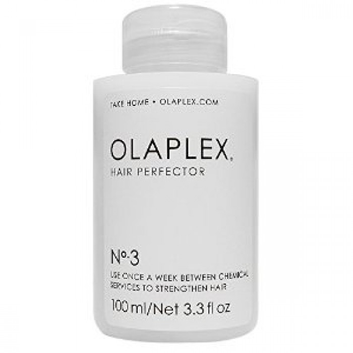 olaplex_hair_perfector_no.3_take_home_treatment_100ml