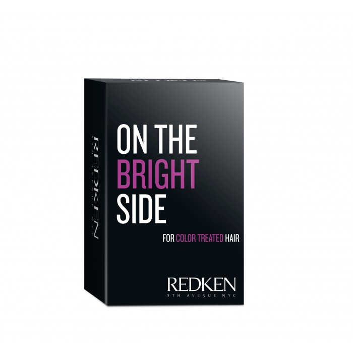 redken_color_extend_magnetics_trio_value_pack