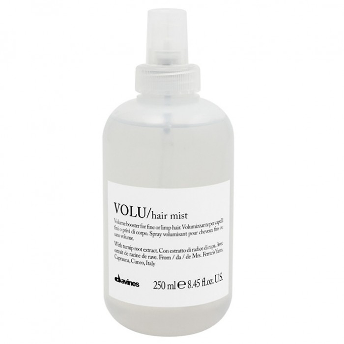 davines_volu_volume_boosting_moisturizing_mist_250ml