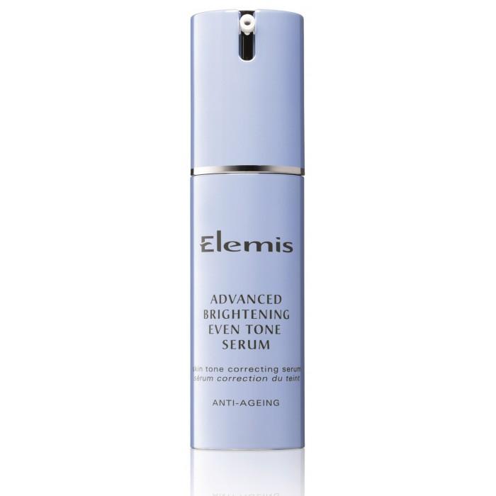 elemis_advanced_brightening_even_tones_serum_30ml