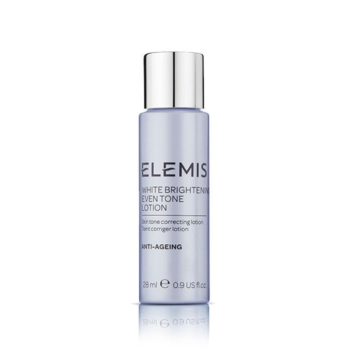 elemis_white_brightening_even_tone_lotion_150ml