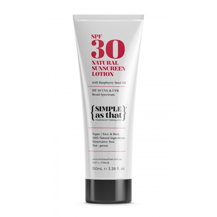 simple_as_that_spf30_natural_sunscreen_lotion_100ml