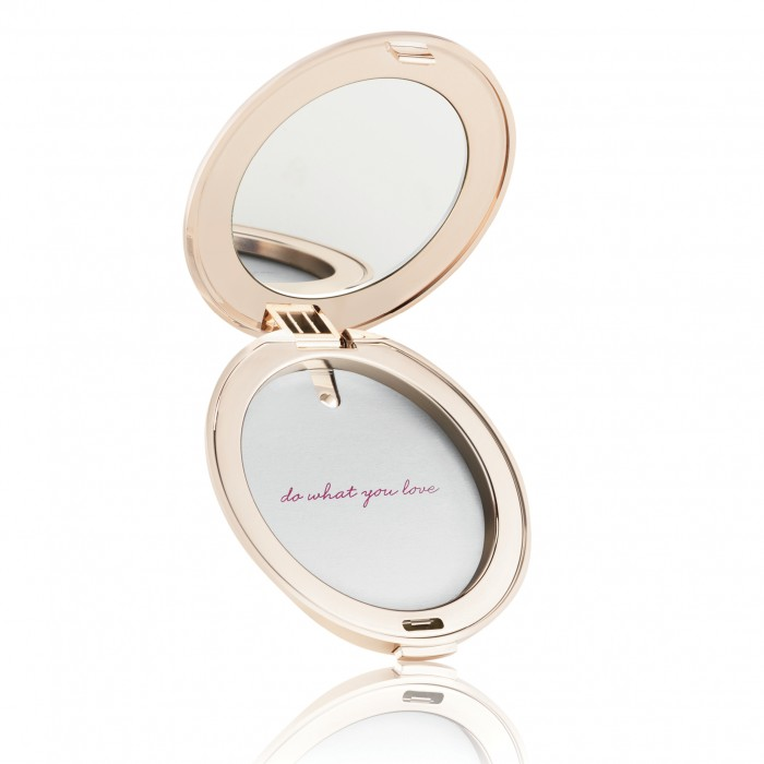 jane_iredale_refillable_compact