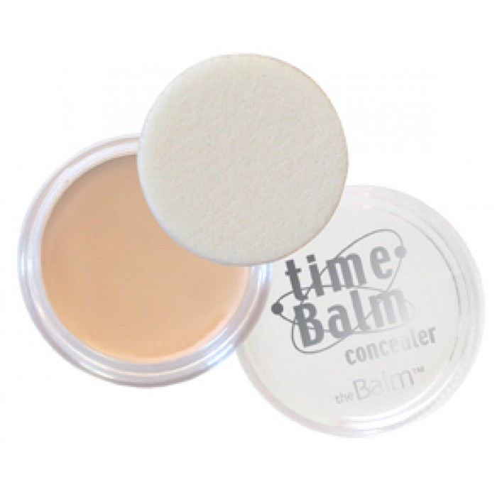 timebalm_light72_2