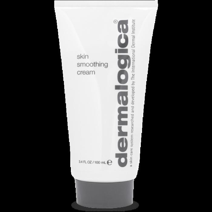 dermalogica_skin_smoothing_cream_100ml