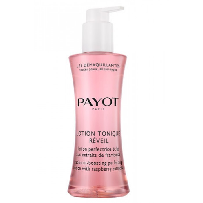 payot_les_demaquillantes_radiance_boosting_perfecting_toning_lotion_200ml