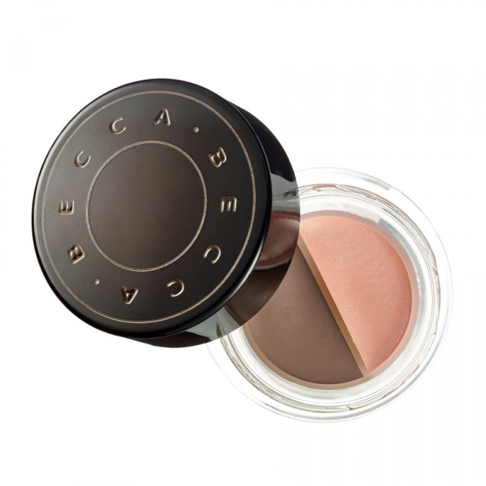 brow-mousse-cocoa