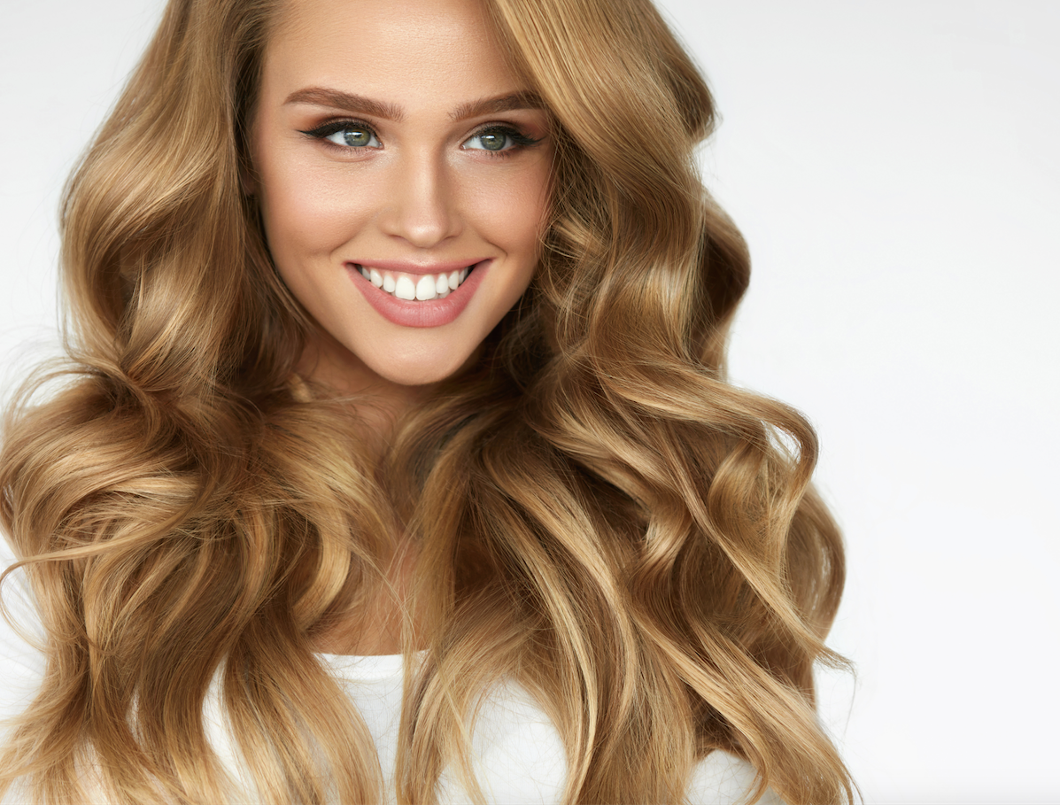 Curling Iron vs Hot Rollers - What's the Difference?