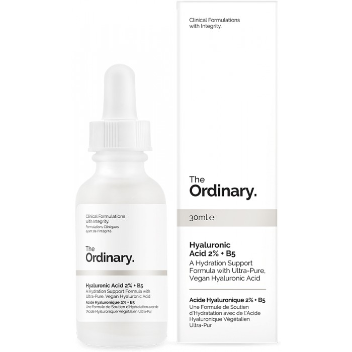 the_ordinary_hyaluronic_acid_2_b5_30ml