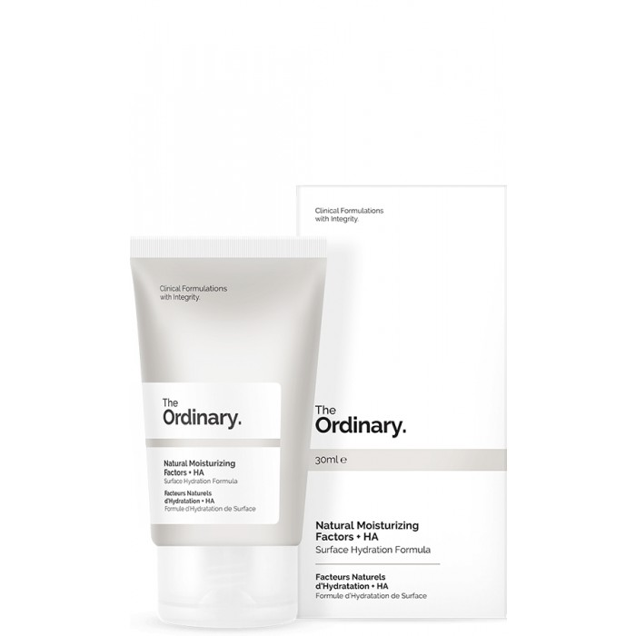 the_ordinary_natural_moisturizing_factors_ha_30ml