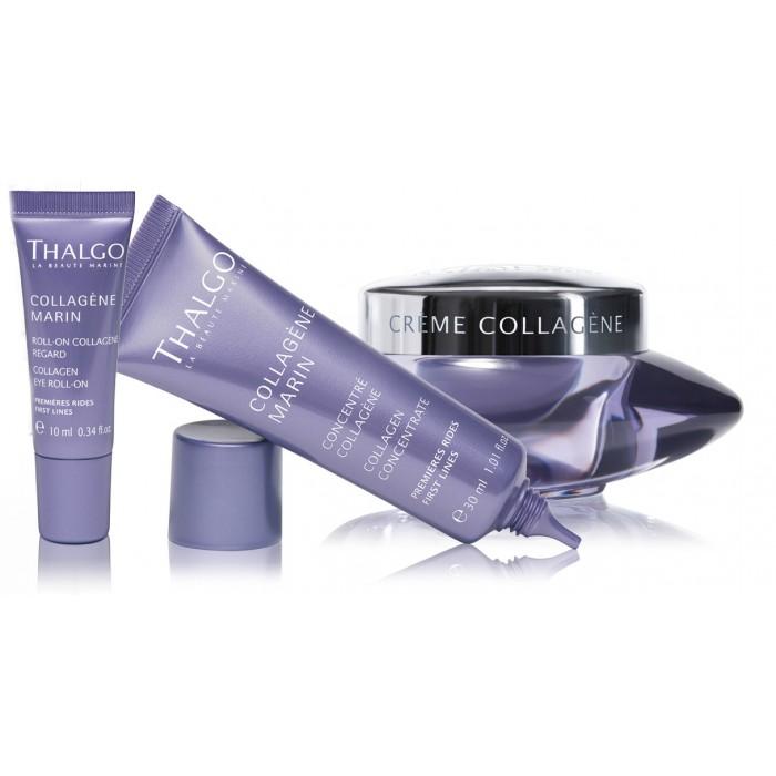 thalgo_collagen_anti-ageing_kit