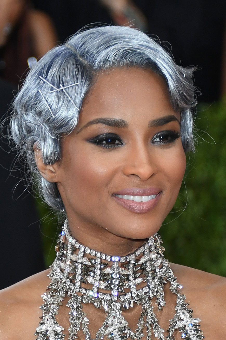 Ciara-silver-hair-color-2017